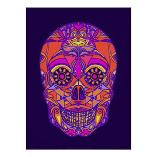 Day of the Dead 2 Poster