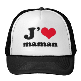 Day of the Mothers - Mothers' Day Trucker Hat