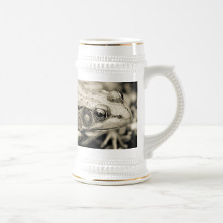 day simple wish beer stein
