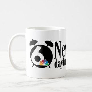 daybreak mug