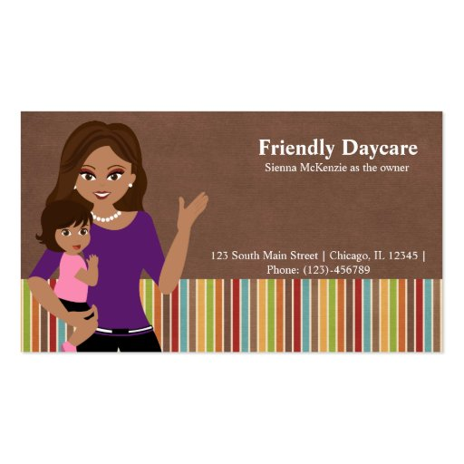 Babysitting business card templates free militaryalicious babysitting business card templates free free printable babysitting business cards templates car babysitting business card templates free flashek Image collections