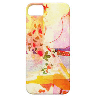 DAYDREAM IN DECO CASE FOR THE iPhone 5