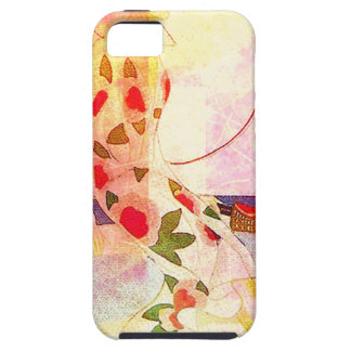 DAYDREAM IN DECO iPhone 5 CASES