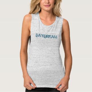 Daydream Muscle Tank