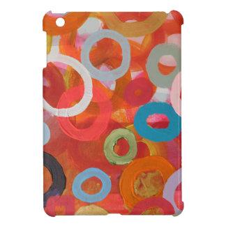 DAYDREAMER 1.JPG iPad MINI COVER