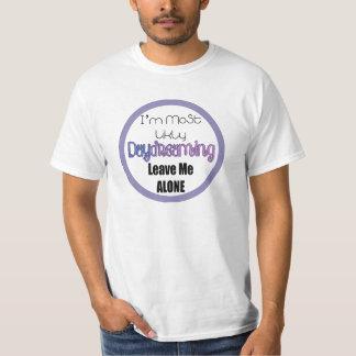 Daydreaming shirt