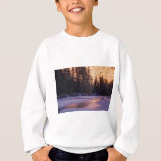 Daydreaming Sweatshirt