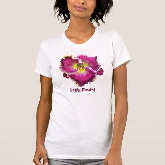 Daylily Fanatic! Shirt