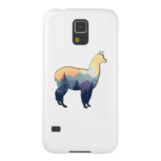 Days Gone By Cases For Galaxy S5