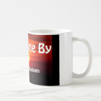 Days Gone By Mug