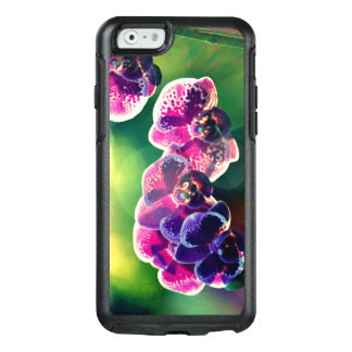 Dayspring Orchid OtterBox iPhone 6/6s Case