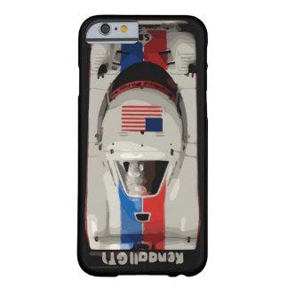 DAYTONA PROTOTYPE BARELY THERE iPhone 6 CASE