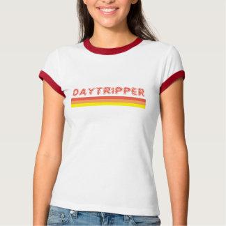 DAYTRIPPER T-Shirt