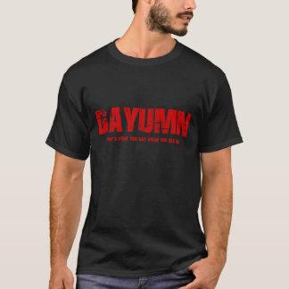 Dayumn T-Shirt