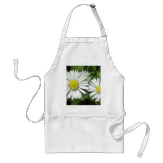 """""""Dayzed"""" Collection Standard Apron"""