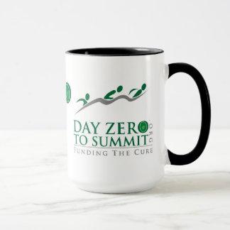 DayZerotoSummit Mug