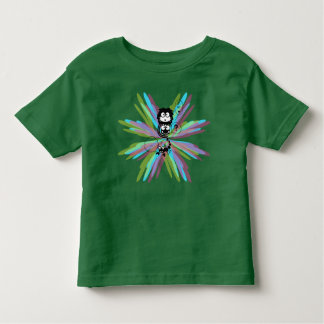 Dazed and Confused Toddler T-shirt