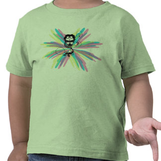 Dazed and Confused T-shirts