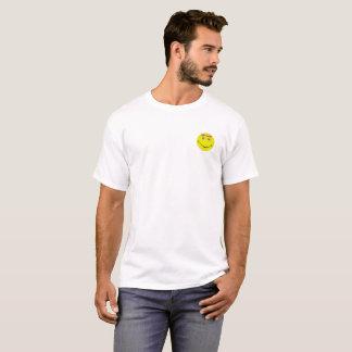 Dazed & Confused back print - lords BASIC T-shirt
