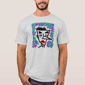 Dazed & Confused T-Shirt