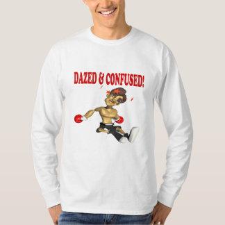 Dazed & Confused T-shirts
