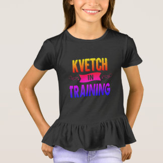 Dazzle 'em in this T-Shirt