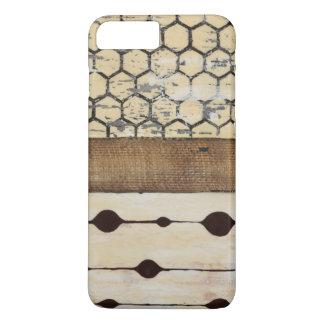 Dazzle II iPhone 7 Plus Case