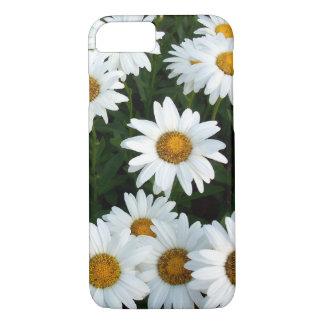 Dazzling Daisy iPhone Case