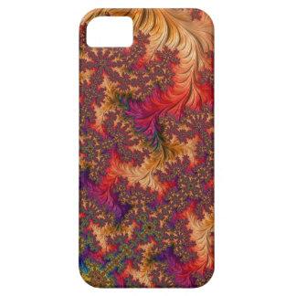 Dazzling Fractal iPhone 5 Case