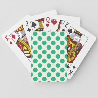 Dazzling Genuine Familiar Creative Playing Cards