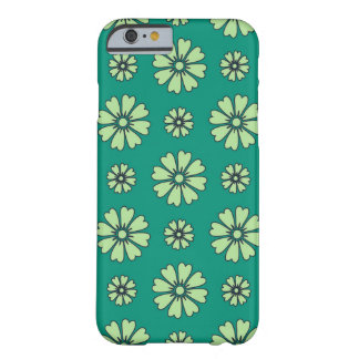 Dazzling Happy Unique Manly Barely There iPhone 6 Case