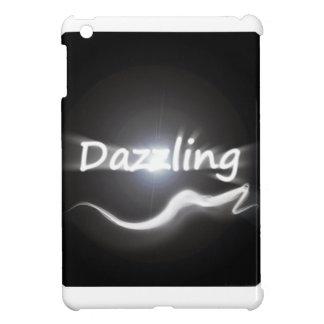 Dazzling iPad Mini Cover