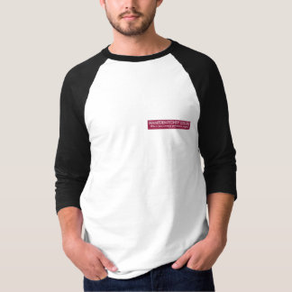 db95aa0e-b T-Shirt