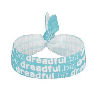 dB hairband Elastic Hair Tie