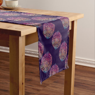 db mand short table runner