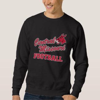 dbe09df7-8 sweatshirt