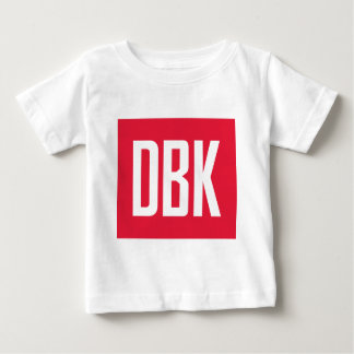DBK Swag Tee Shirt