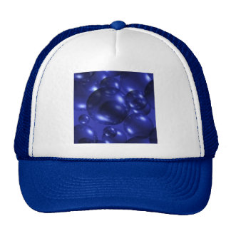 dblue201 hats