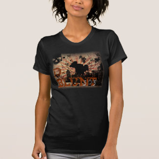 dblunt1shirt T-Shirt