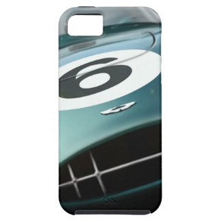 DBR1 iPhone 5 COVERS