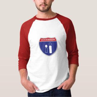 DBST08 T-Shirt