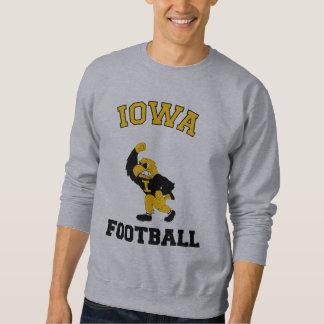 dc4c3ed2-2 sweatshirt