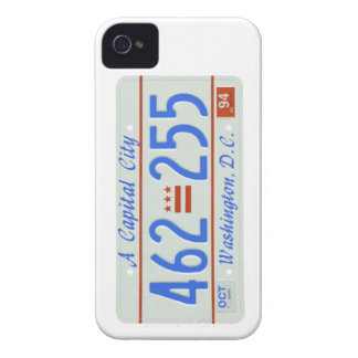 DC94 iPhone 4 CASE