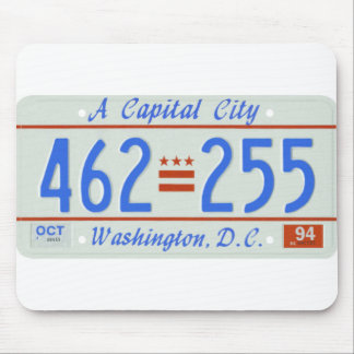 DC94 MOUSE PAD