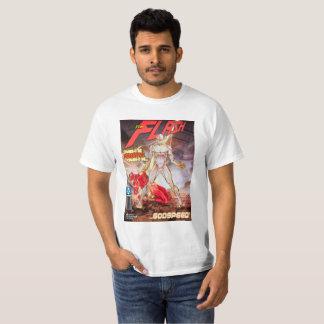 DC Heroes T-Shirt