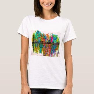DCBurst T-Shirt