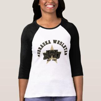 dcf272b6-3 T-Shirt