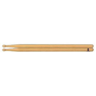 DCI QUADS Drum Stick Signature Series