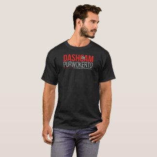 DCP Original T-Shirt