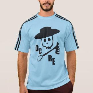 DCRE Shirt